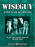 Watch Wiseguy