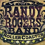 Roller Coaster (2004)