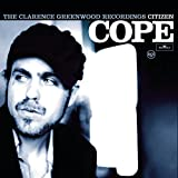 The Clarence Greenwood Recordings (2003)