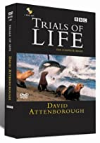 The Trials Of Life [Import anglais]
