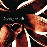 Crosby * Nash (2004)