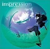 Samurai Champloo Music Record: Impression (2004)