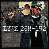 Lyfe 268-192 (2004)