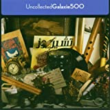 Uncollected (2004)