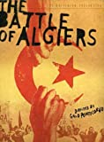 The Battle of Algiers (1966) (Movie)