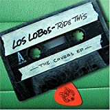 Ride This: The Covers EP (2004)