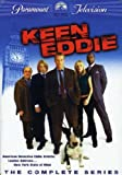 Keen Eddie: Keeping Up Appearances / Season: 1 / Episode: 12 (2004) (Television Episode)