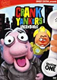 Crank Yankers (2002 - 2007) (Television Series)
