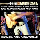 This Is Americana by Country Music