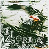 Florida (2004)