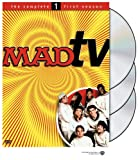 MADtv: Episode #10.5 / Season: 10 / Episode: 5 (00100005) (2004) (Television Episode)