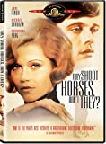 They Shoot Horses, Don't They? (1969) (Movie)
