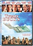 Twenty Bucks (1993) (Movie)