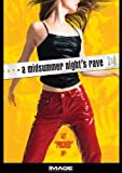 A Midsummer Night's Rave (2002) (Movie)