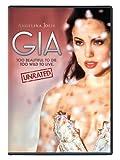 Gia (1998) (Movie)
