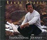 Inspirational Journey (2000)
