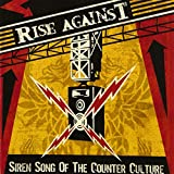 Siren Song Of The Counter Culture (2004)