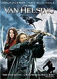 Van Helsing (2004) (Movie)