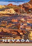 American Journey Vol. 2 - Dreaming Nevada