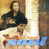 Our Kind Of Soul (2004)
