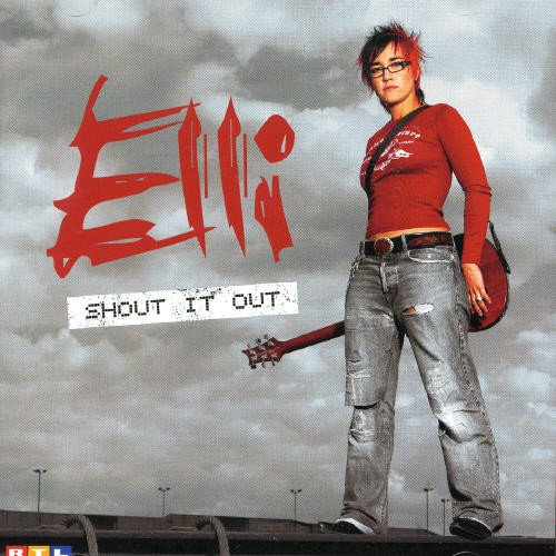 Elli - All things