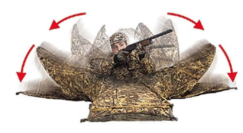 Global Online Store Sports Amp Outdoors Hunting Hunting