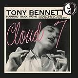 Cloud 7 (1955)