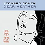 Dear Heather (2004)