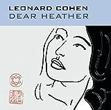 Dear Heather (2004)