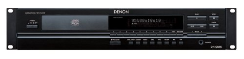 sony blu ray changerdenon dnc615 pro rack mount cd player with digital output sony blu ray changer. Black Bedroom Furniture Sets. Home Design Ideas