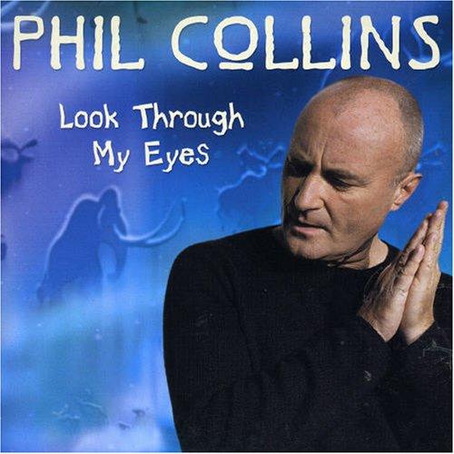 Phil Collins Lyrics - Download Mp3 Albums - Zortam Music