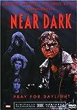 Near Dark (1987) (Movie)