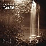 Eternal (2004)