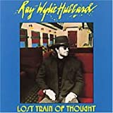 Lost Train Of Thought (1992)