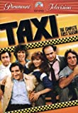 Taxi (1978 - 1983) (Television Series)
