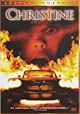 Christine (1983) (Movie)