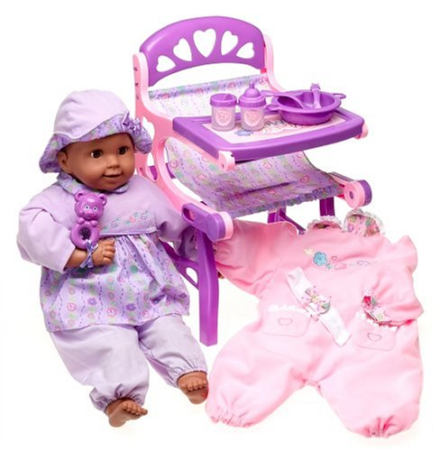 Global Online Store Toys Categories Dolls Baby