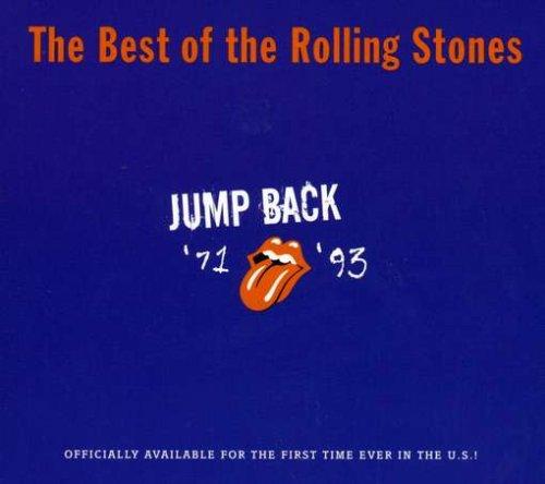 Rolling Stones Albums Download Zortam Music