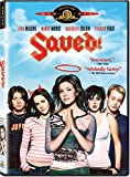 Saved! (2004) (Movie)