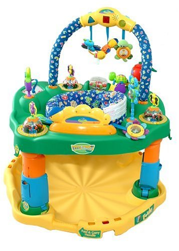 Baby Online Store Products Activity Play Centers