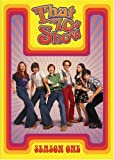That '70s Show: The Crunge (The S.A.T.s) / Season: 5 / Episode: 11 (00050011) (2002) (Television Episode)