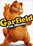 Garfield: The Movie (2004) (Movie)