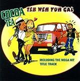 Tek Weh Yuh Gal lyrics