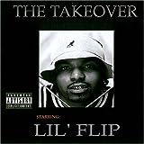 The Takeover lyrics