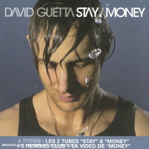 Stay/Money