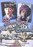 Bernard and the Genie (1991) (Movie)