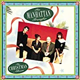 The Christmas Album (1992)