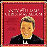 The Andy Williams Christmas Album (1963)