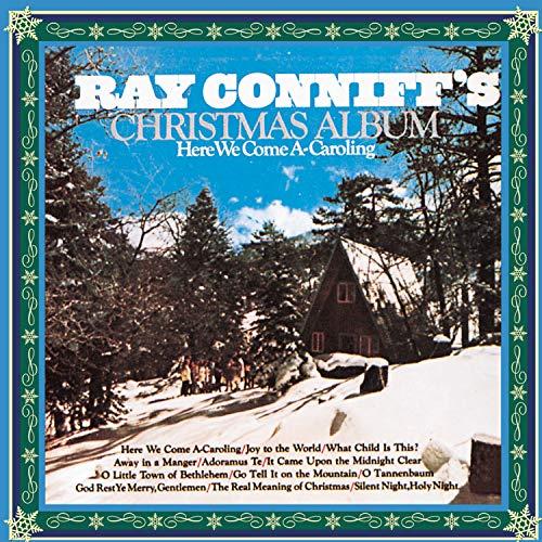 Christmas albumi 2005/2006/2007/2008/2009 - Page 2 - Forum