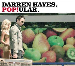 Popular [CD #2]
